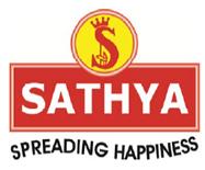 logo-sathya