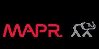 MapR - GainInsights