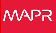 mapr-logo-wide3