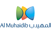 Muhaidib logo2